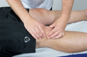 Osteopath Bunbury - Alternative Treatments