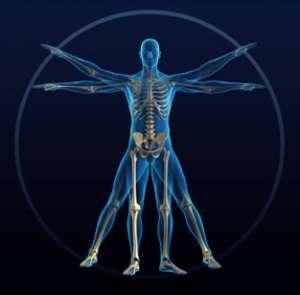 Osteopaths Bunbury - Complementary Medicine